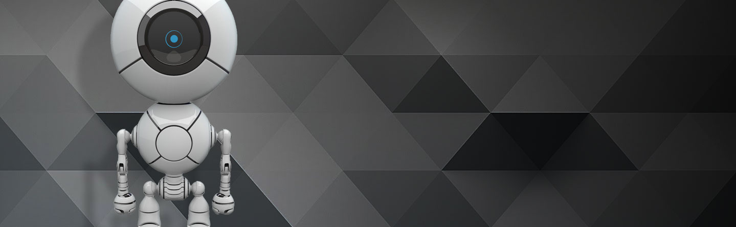 polygon modeling 3d studio max