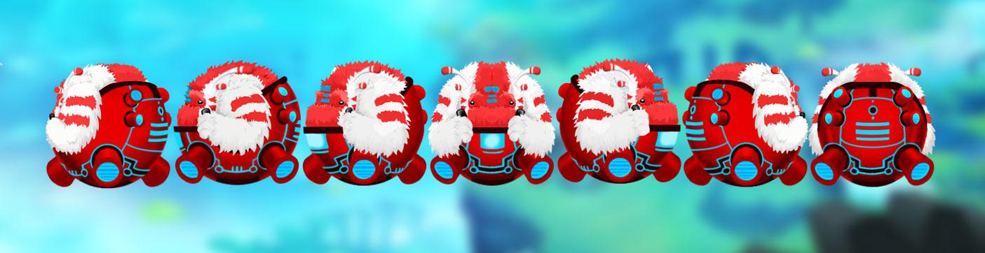 character asset 2d game hero sprite